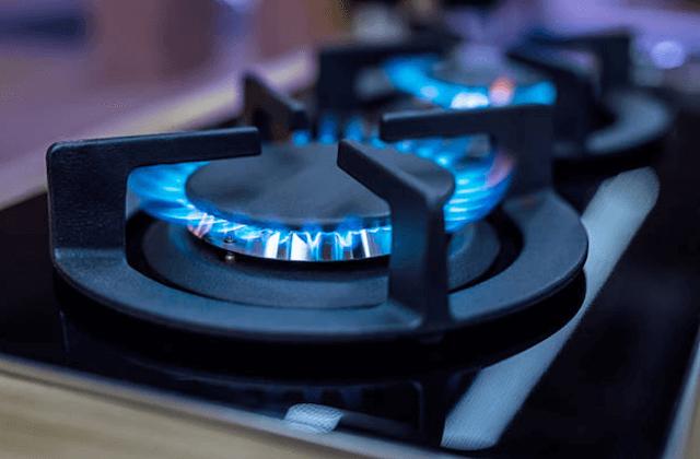 stove burner photo